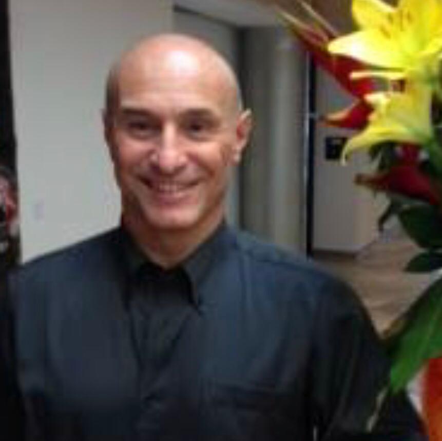 Marco Casella